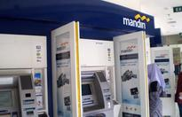 Bank Mandiri Partners with LINE for E-transactions