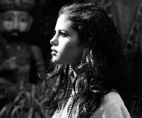 Selena Gomez is taking time off to fight her battle with anxiety and depression