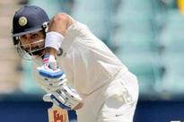I prefer batting up the order: Virat Kohli