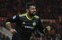 Manchester City vs Chelsea live football streaming: Watch Premier League on TV, online