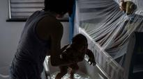 Thailand probe babies with microcephaly for Zika link