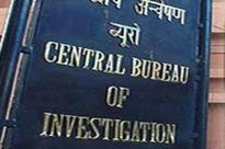 CBI registers cases in Chhattisgarh 'fake sex CD' case