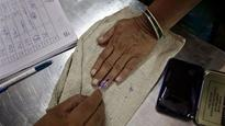 Exit polls: BJP likely to get majority in Jharkhand, tough fight in Jammu and Kashmir