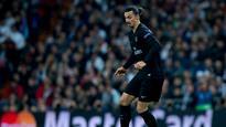Barcelona sink Atletico, Juventus win again, Ibrahimovic helps PSG win
