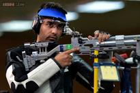 Asian Games 2014 Live, Day 4: Shooting once again India's main hope