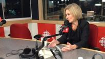 Notley says Trans Mountain pipeline will boost B.C.'s GDP by $1B