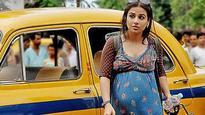 Sujoy Ghosh spills the beans on 'Kahaani' sequel starring Vidya Balan