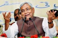 Nitish debates in Upper House on new Excise Bill 2016