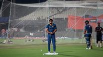 No sense in an international retirement game for Shahid Afridi: Aamir Sohail