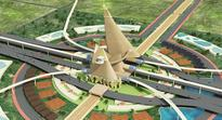 Dholera SIR to be ready for anchor investors by September: CEO/MD DMICDC