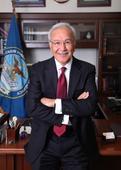 Pentagon Force Protection Agency Director Announces Retirement