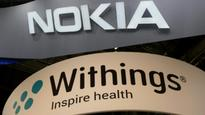 Nokia Technologies, partners to create innovative outpatient care solutions