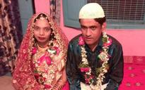 Hyderabad: Newly-wed hangs self, records selfie video alleging dowry harassment by in-laws