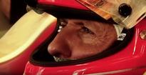 Micheal Schumacher's Wife Corinna Distressed With False Death Reports, Appeals For Privacy