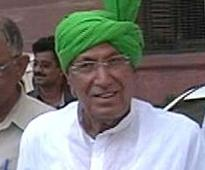 Om Prakash Chautala, accused in teachers' recruitment scam, granted interim bail on health grounds