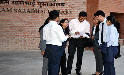 IIMs can now award degrees instead of diplomas