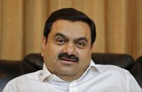 Adani to finalise Australia coal investment plan by June