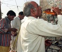 Liquor ban on highways: Stretches of national highways turn into local, municipal roads