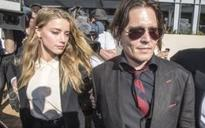 Australia's deputy PM threatens Johnny Depp with 'perjury' in latest salvo of the 'War on Terrier'
