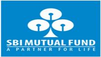 SBI Mutual Fund to complete 30 years of operations tomorrow