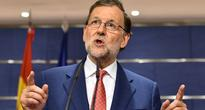 Suspect Says Rajoy Knew of Valencia's Corruption Schemes