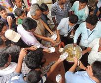 Odisha: Ragulla, Odia Skills And Tansen Singh Dominate Raahgiri 27th Edition in Bhubaneswar