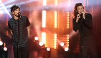 Harry Styles And Louis Tomlinson: Is Larry The Most Important Gay Icon Of Our Time