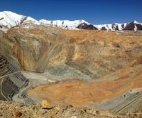 Kennecott Assessing Damage After Massive Slide at Utah Copper Mine