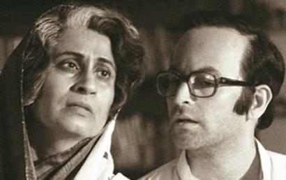 'Indu Sarkar' is not 'sponsored', Congress mistaken: Bhandarkar