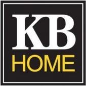 Hedge Funds Are Buying KB Home (KBH)