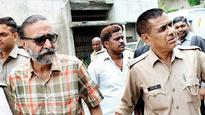 Verdict a shocker, says Pandher's son