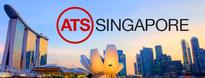 ATS conference in Singapore