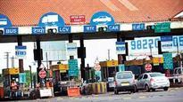 Devendra Fadnavis government does a U-turn on toll plazas