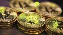 Stay away from bitcoins. Few people understand it