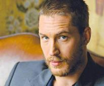 Tom Hardy splurges 2 million pounds on house