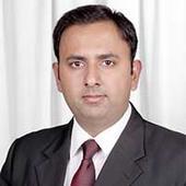 Clasis adds NLU Jodhpur alum Jaideep Singh as Delhi disputes associate partner