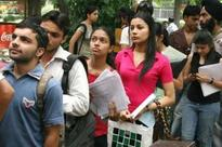 Mumbai night colleges only option for those left to take FYJC admissions