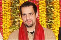Pakistani man held by Taliban for five years g...