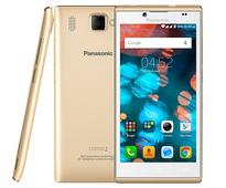 Panasonic P66 Mega With 21 Indian Language Support Launched at Rs, 7,990