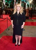 West End welcome: Rebel Wilson joining cast of Guys And Dolls