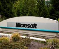 Stock Update: Microsoft Corporation (NASDAQ:MSFT)  Report: Microsoft Announcing New Xbox Hardware At E3
