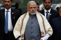 Congress to drag PM Modi to EC