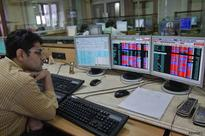 Sensex ends in red, Nifty at new closing high; HDFC up 2 per cent
