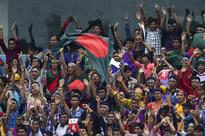 Have to remain vigilant over next five weeks - BCB