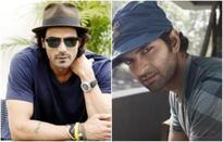 Arjun & Purab's nasty spat brings 'Rock On 2' shoot to a halt?