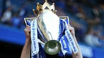English Premier League clubs touring India for pre-season is a real possibility