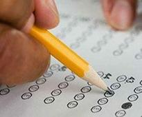 SSC board looks for answers as no question paper in Braille