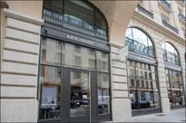 New Mouawad Boutique Opens Its Doors in Rue Du Rhone, Geneva