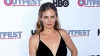 Alicia Silverstone Joins Nicole Kidman, Colin Farrell in The Killing of a Sacred Deer