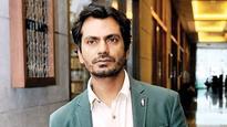 This role was difficult and disturbing: Nawazuddin Siddiqui on 'Raman Raghav 2.0'